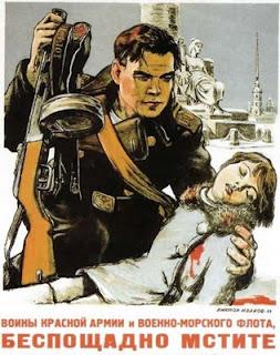 http://prazdnichnymir.ru/ Хроника событий Великой Отечественной войны в датах и плакатах