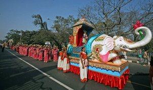 hanuman-jayanti-in-kolkata