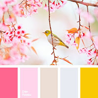 http://www.blog.winniewalter.com/2017/03/march-color-combo-with-heather-h.html