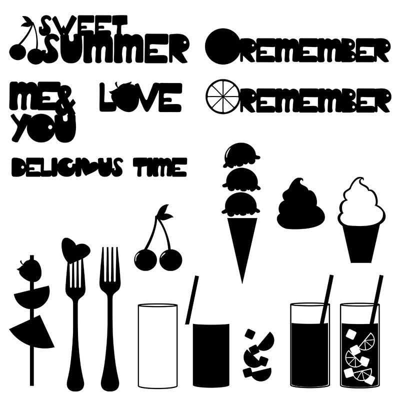 http://catfilestore.com/gb/sweet-summer/307-sweet-summer.html