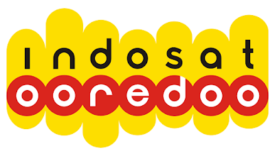 Trik Internet Gratis Indosat 1 juli 2016