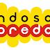 Trik Internet Gratis Indosat terbaru 1 Juli 2016