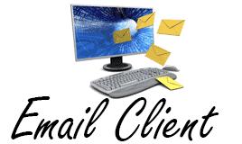 pengertian-email-client-adalah