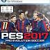 Pro Evolution Soccer 2017 PC torrent