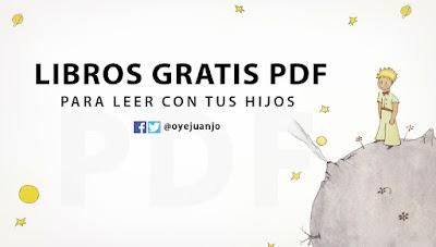 http://bibliotecadigital.ilce.edu.mx/Colecciones/ObrasClasicas/_docs/ElPrincipito.pdf