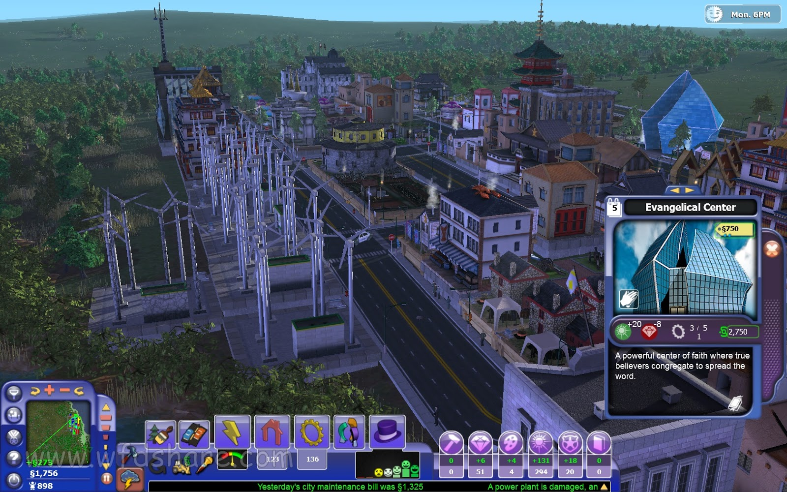 full version download simcity societies 100% working