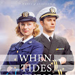 When Tides Turn (Waves of Freedom #3) by Sarah Sundin