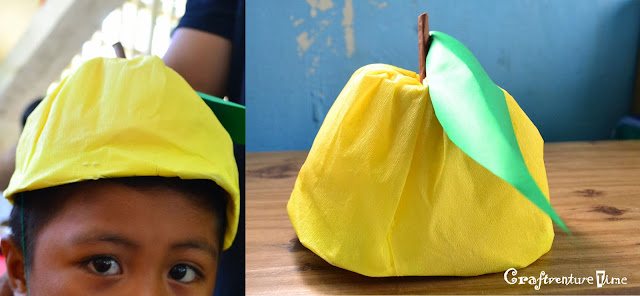 mango+hat