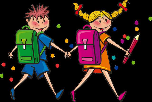 সরকারী মাধ্যমিক বিদ্যালয়ে শিক্ষক নিয়োগ বিজ্ঞপ্তি ২০১৮