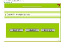 http://www.ceipjuanherreraalcausa.es/Recursosdidacticos/SEXTO/datos/02_Cono/datos/05rdi/14/01.htm