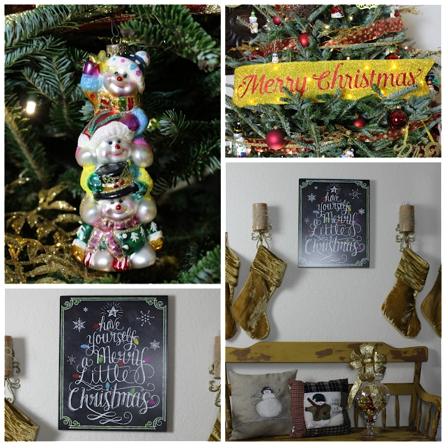 http://diy180site.blogspot.com/2016/12/christmas-home-tour-2016.html