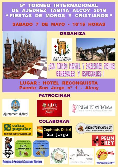 http://www.ajedrezvalenciano.com/2016/04/7-mayo-5-torneo-internacional-de.html