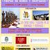 """7 Mayo, 5º Torneo Internacional de Ajedrez Tabiya Alcoy 2016 """"Fiestas de Moros y Cristianos"""""""