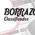 Classificados - Borrazópolis Online