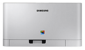 Samsung Xpress C430W Drivers Download