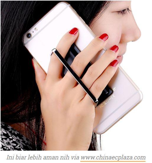 Tips Stalking Like a Pro! Buat Kamu yang Susah Move On dan Hobi Kepoin Akun Mantan atau Gebetan