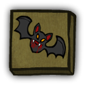 Achievement_Vampire.png
