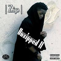 http://geniusmuzik.blogspot.co.za/2017/02/Unzipped2.html