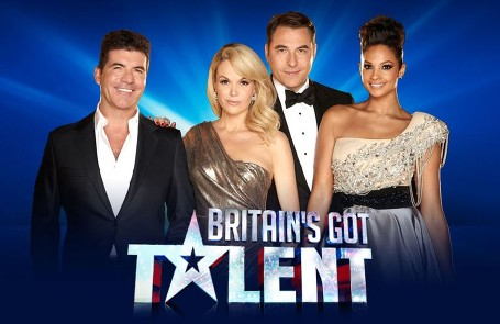 "TV Show > ""Britain's Got Talent 2016"" Britain%2527s%2Bgot%2Btalent%2B2016%2Bauditions%2Bstart%2Bdate%2Blocations%2Bvenues%2Btv%2Btimes%2Byoutube%2Bdating%2Bjudges%2Bsimon%2Bcowell%2Balesha%2Bdixon%2Bdavid%2Bwalliams%2Bamanda%2Bholden"
