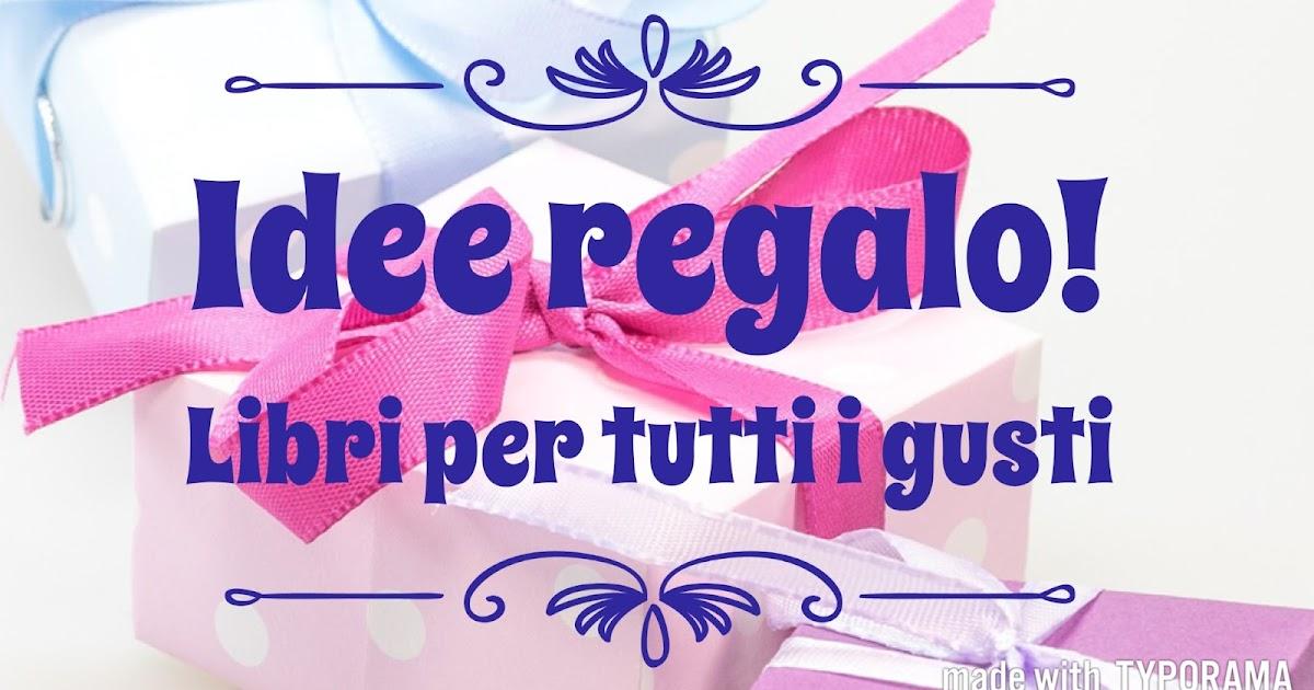 @lettrici_impertinenti's cover photo for '[Idee regalo] 10 LIBRI NATALIZI DA REGALARE'