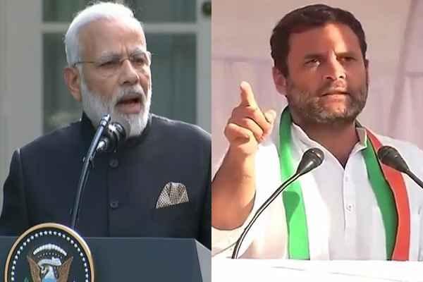 rahul-gandhi-attack-pm-narendra-modi-ask-to-accept-mistake