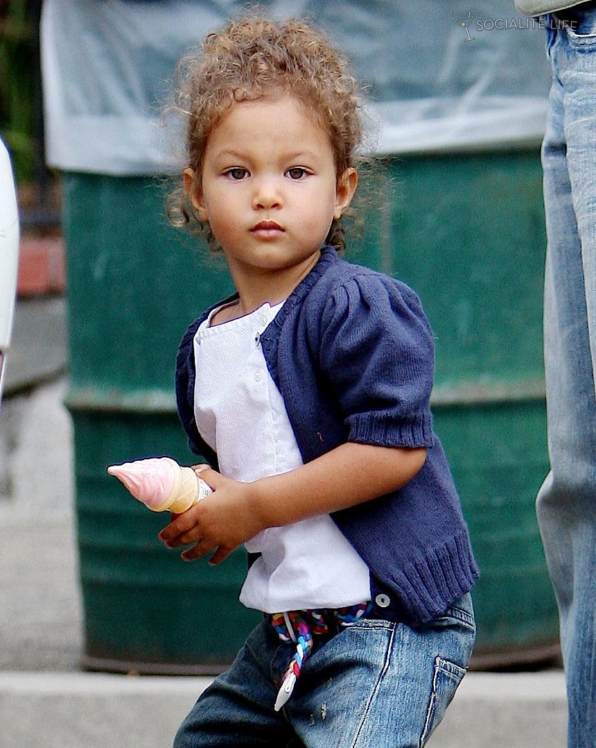 2 year old boy hairstyles noemi ortiz noemi on pinterest