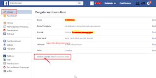 Cara Melihat Pesan Facebook yang Sudah Terhapus dengan Mudah
