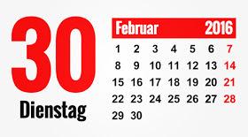 http://www.der-postillon.com/2012/02/wichtige-durchsage-1-marz-verspatet.html