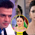 Twist and Turns in Yeh Hai Mohabbatein
