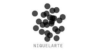 http://www.niquelarte.org/