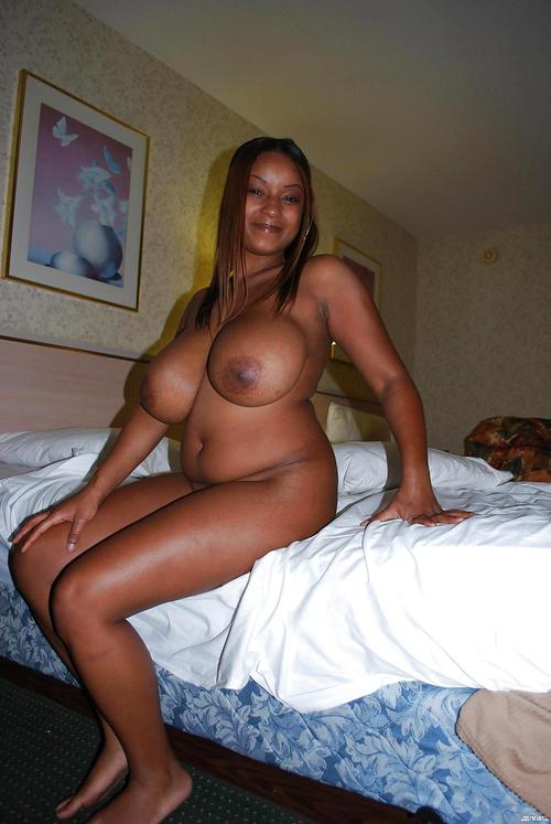 Black Teen Titties 55