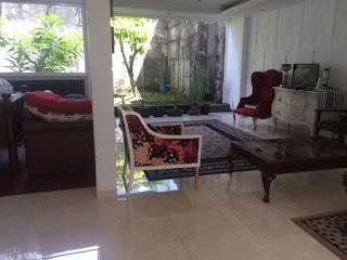 Rumah Minimalis Dijual Jalan Plemburan, Rumah Mewah di Mlati Sleman Jogja