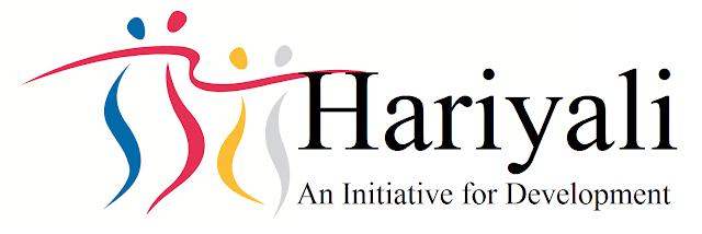 Hariyali NGO