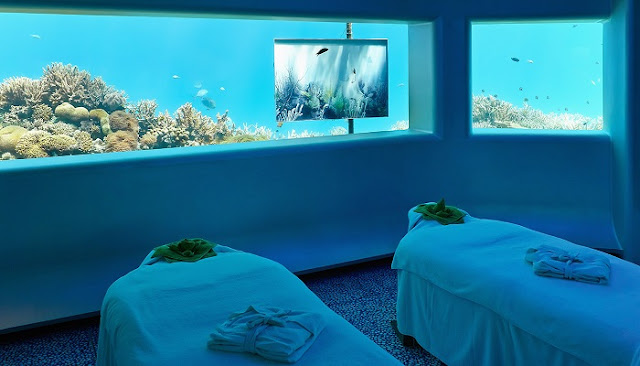insaatnoktasi_dunyanin-en-luks-su-alti-otelleri-lime-spa-maldivler