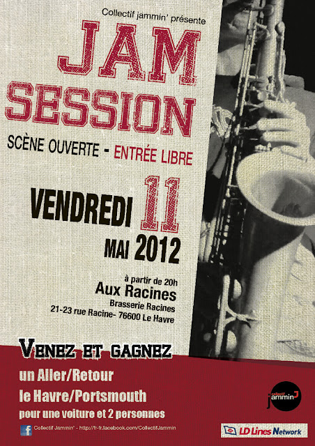 collectif-jammin-jam-session-le-havre-mai-2012