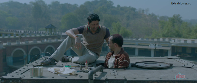 Lucknow Central 2017 full movie download in hindi hd free