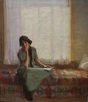 Ada Shulz Painting $55,000
