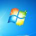 Download Windows 7 DVD ISO Asli Lengkap