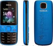 Free Download Nokia 2690 PC Suite For Windows