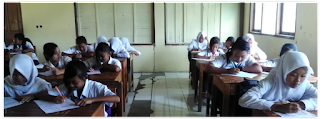 UN SMA 2018 SULIT