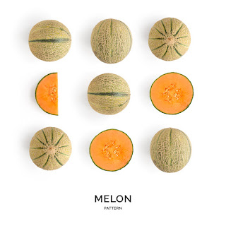 Melon goes about as a skin-fixing specialist. It contains Vitamin C that has against maturing properties.