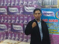081385840626 Agen Milagros Jatiasih , cibubur, bantargebang, bekasi
