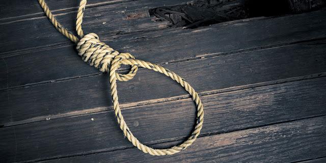 Τραγωδία στο Σχινοχώρι Αργολίδας - Βρέθηκε απαγχονισμένος 17χρονος σε μαντρί