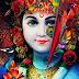 जन्माष्टमी पर्व | Kadak Mithi