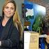 Mañana Juran los diputados rionegrinos María Emilia Soria y Lorena Matzen