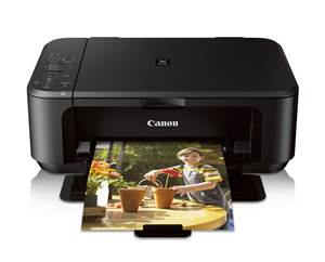 Canon Pixma MG3220 Driver Software Download