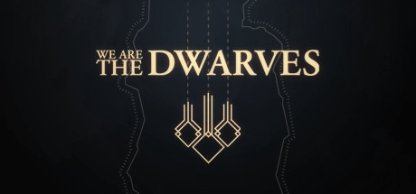 We Are The Dwarves PC Full Español