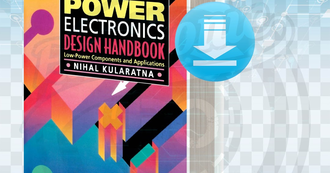 Electronic Circuit Design By Nihal Kularatna