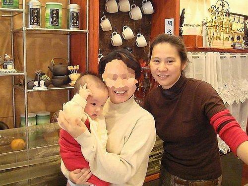 吧林咖啡|台中陜西路美食|台中咖啡簡餐