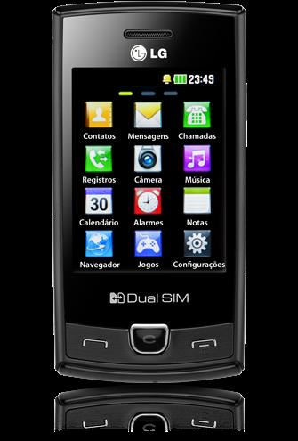 jogos celular p525